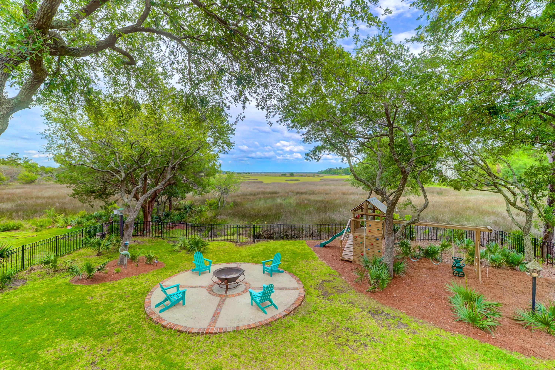Ashland Plantation Homes For Sale - 2369 Rice Pond, Charleston, SC - 16