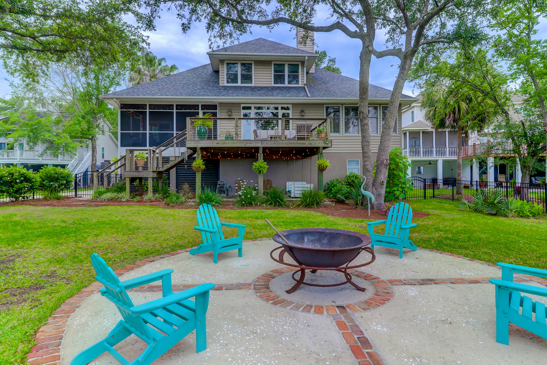 Ashland Plantation Homes For Sale - 2369 Rice Pond, Charleston, SC - 19
