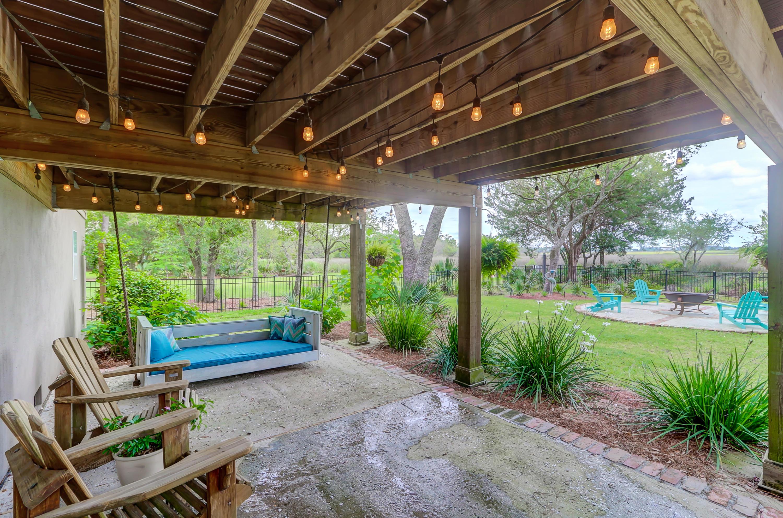 Ashland Plantation Homes For Sale - 2369 Rice Pond, Charleston, SC - 24