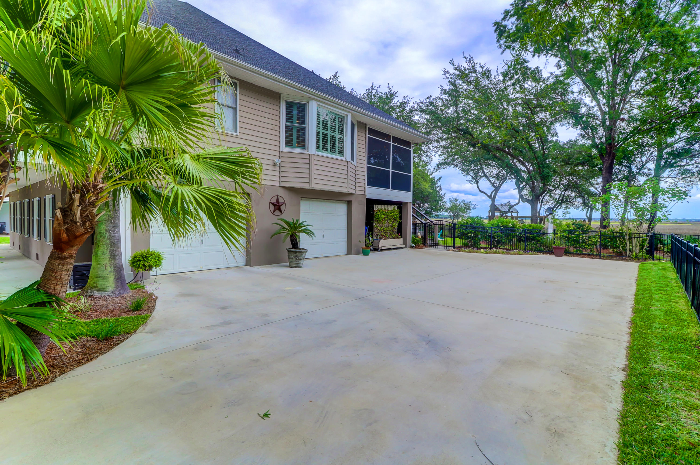 Ashland Plantation Homes For Sale - 2369 Rice Pond, Charleston, SC - 26
