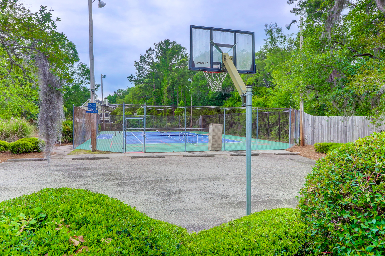 Ashland Plantation Homes For Sale - 2369 Rice Pond, Charleston, SC - 6