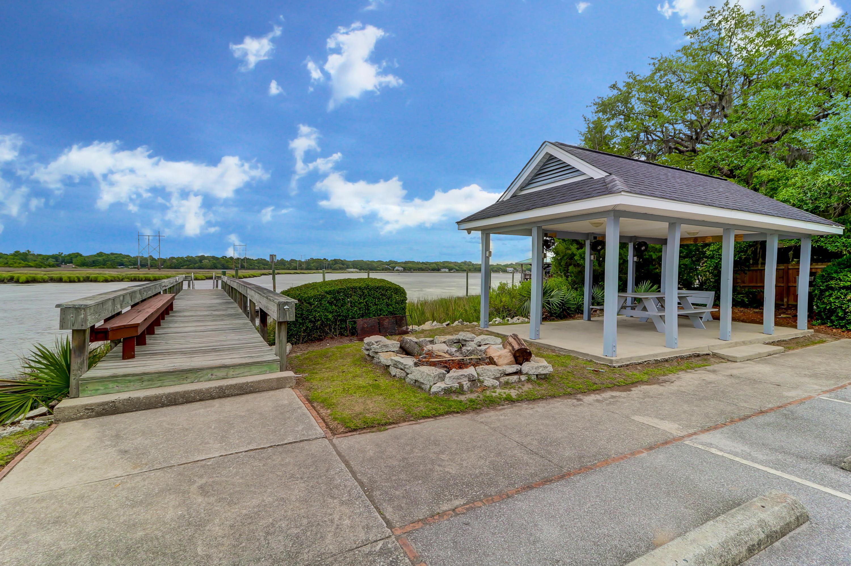 Ashland Plantation Homes For Sale - 2369 Rice Pond, Charleston, SC - 0