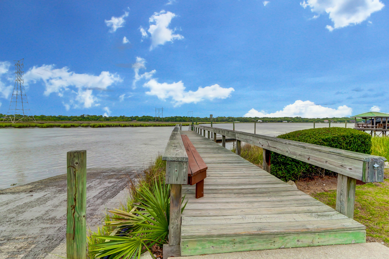 Ashland Plantation Homes For Sale - 2369 Rice Pond, Charleston, SC - 8