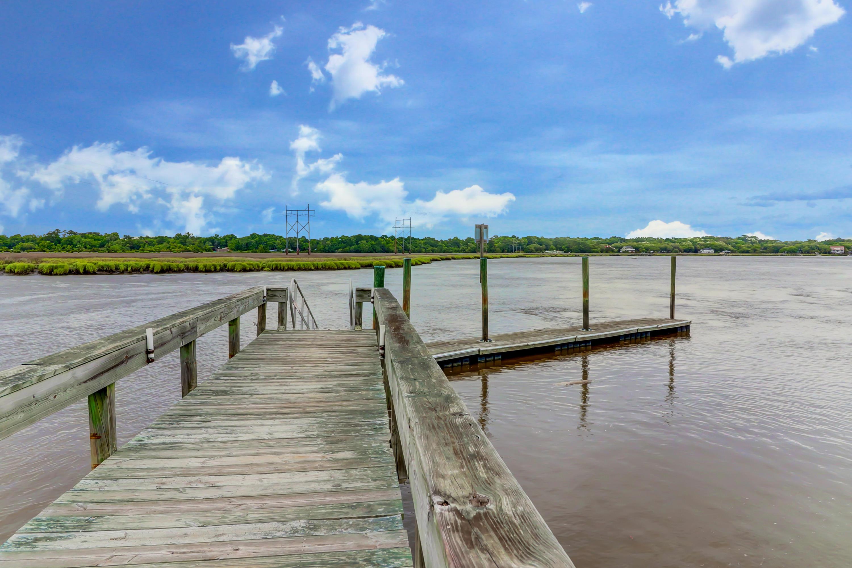Ashland Plantation Homes For Sale - 2369 Rice Pond, Charleston, SC - 10