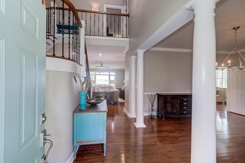 Ashland Plantation Homes For Sale - 2369 Rice Pond, Charleston, SC - 70