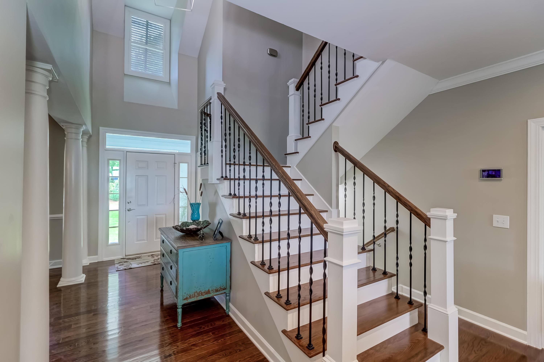 Ashland Plantation Homes For Sale - 2369 Rice Pond, Charleston, SC - 76