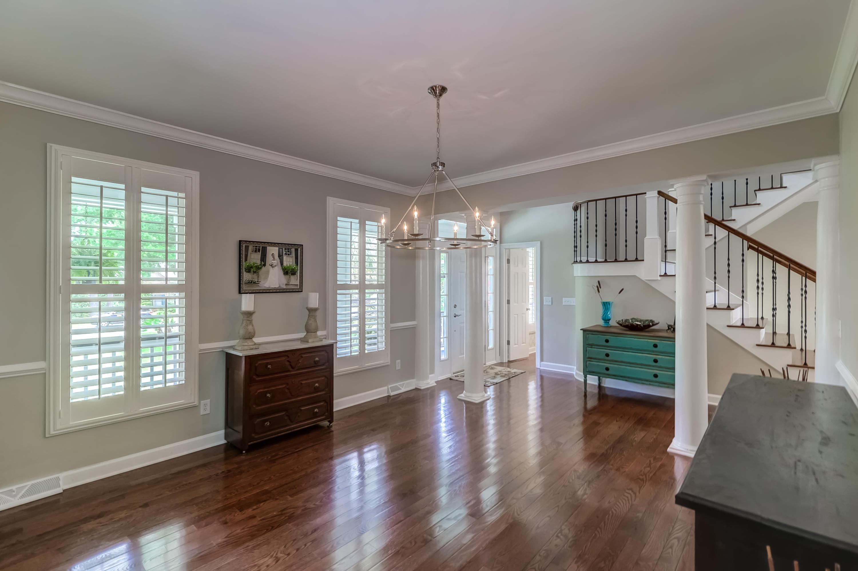 Ashland Plantation Homes For Sale - 2369 Rice Pond, Charleston, SC - 75