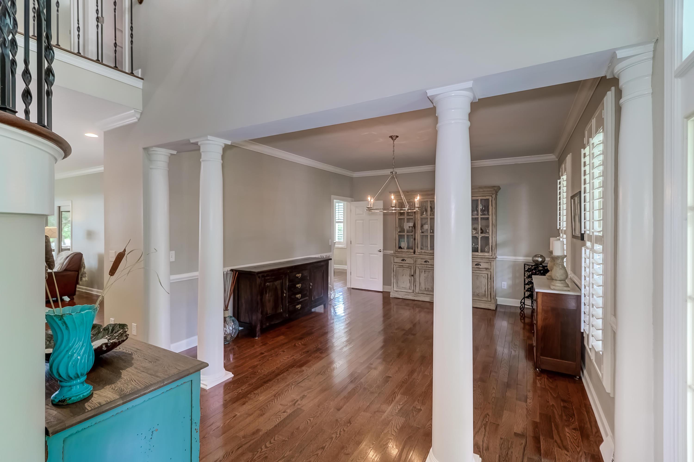 Ashland Plantation Homes For Sale - 2369 Rice Pond, Charleston, SC - 72