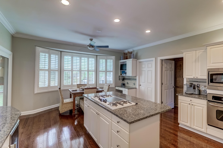 Ashland Plantation Homes For Sale - 2369 Rice Pond, Charleston, SC - 84