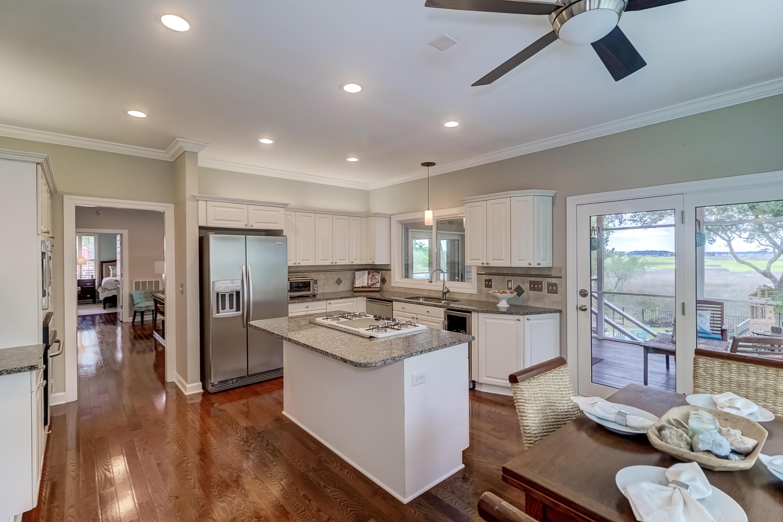 Ashland Plantation Homes For Sale - 2369 Rice Pond, Charleston, SC - 64