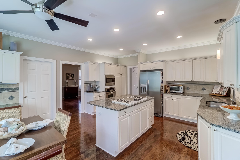 Ashland Plantation Homes For Sale - 2369 Rice Pond, Charleston, SC - 59