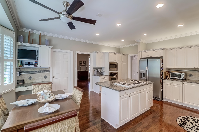 Ashland Plantation Homes For Sale - 2369 Rice Pond, Charleston, SC - 58