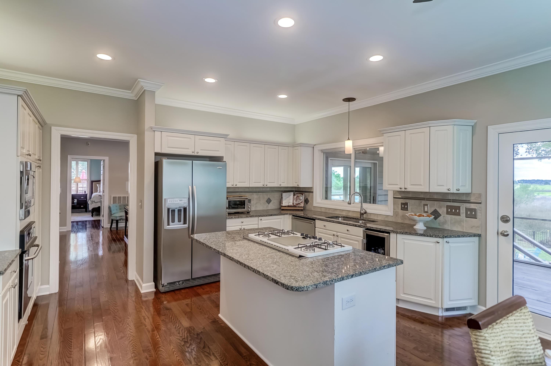 Ashland Plantation Homes For Sale - 2369 Rice Pond, Charleston, SC - 56