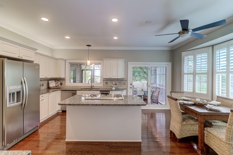 Ashland Plantation Homes For Sale - 2369 Rice Pond, Charleston, SC - 63
