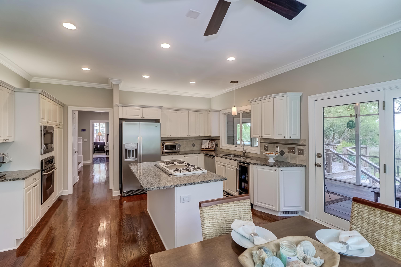 Ashland Plantation Homes For Sale - 2369 Rice Pond, Charleston, SC - 54