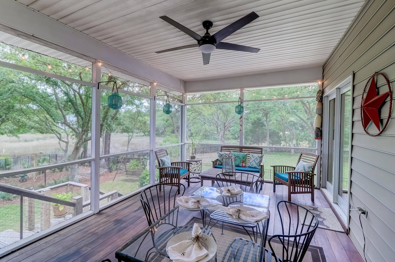 Ashland Plantation Homes For Sale - 2369 Rice Pond, Charleston, SC - 52