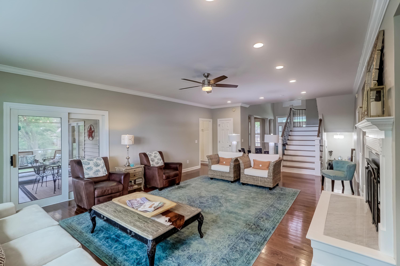 Ashland Plantation Homes For Sale - 2369 Rice Pond, Charleston, SC - 79