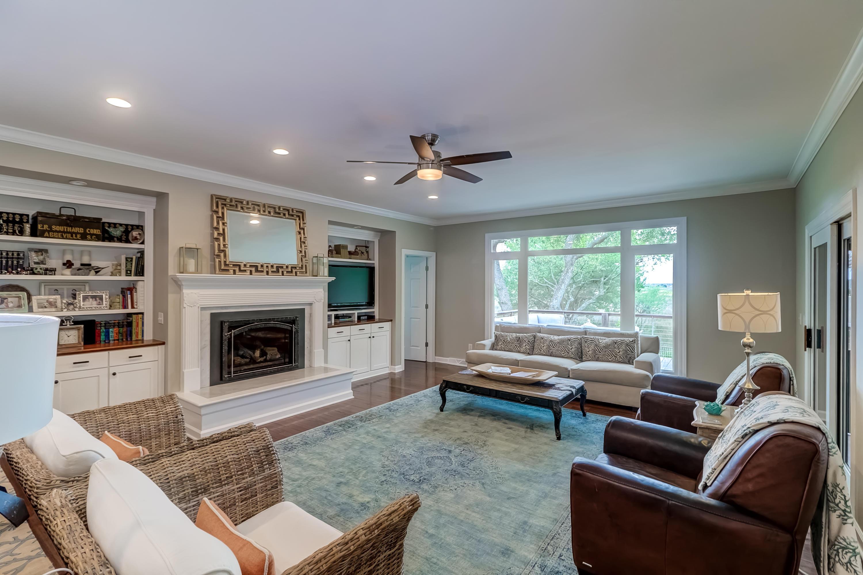 Ashland Plantation Homes For Sale - 2369 Rice Pond, Charleston, SC - 82