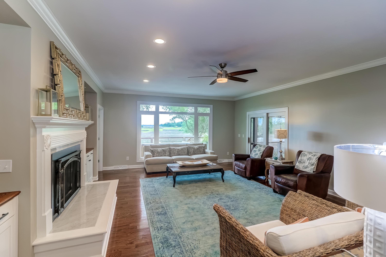 Ashland Plantation Homes For Sale - 2369 Rice Pond, Charleston, SC - 80