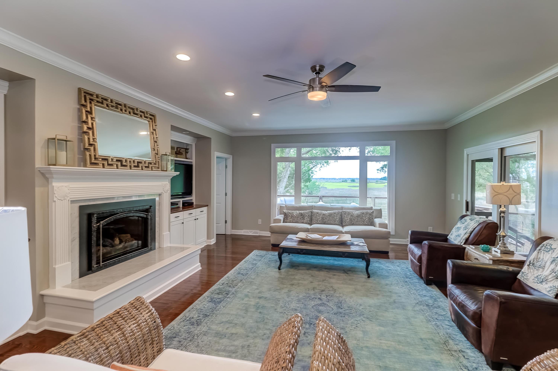 Ashland Plantation Homes For Sale - 2369 Rice Pond, Charleston, SC - 81