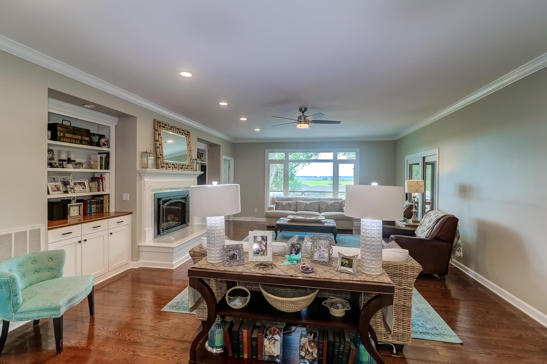 Ashland Plantation Homes For Sale - 2369 Rice Pond, Charleston, SC - 77