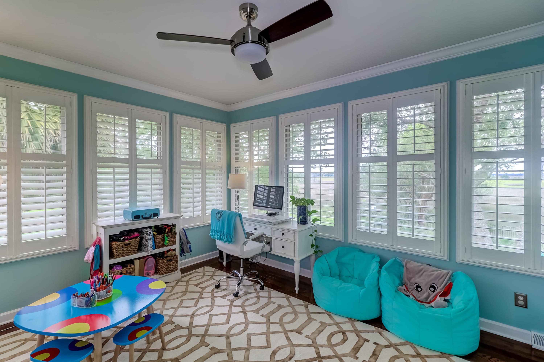 Ashland Plantation Homes For Sale - 2369 Rice Pond, Charleston, SC - 42