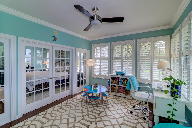 Ashland Plantation Homes For Sale - 2369 Rice Pond, Charleston, SC - 43