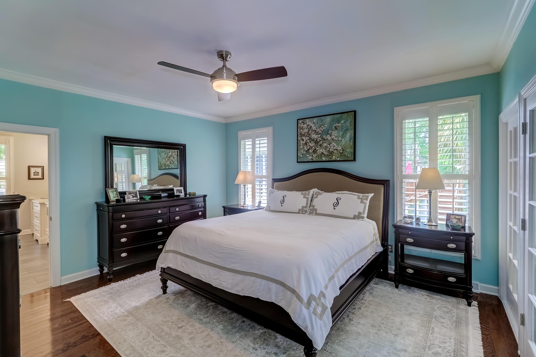 Ashland Plantation Homes For Sale - 2369 Rice Pond, Charleston, SC - 47