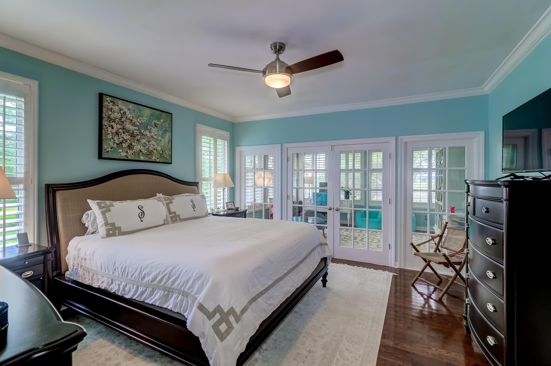 Ashland Plantation Homes For Sale - 2369 Rice Pond, Charleston, SC - 46