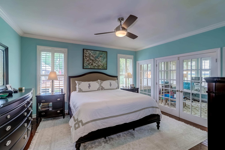 Ashland Plantation Homes For Sale - 2369 Rice Pond, Charleston, SC - 44