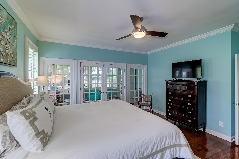 Ashland Plantation Homes For Sale - 2369 Rice Pond, Charleston, SC - 45