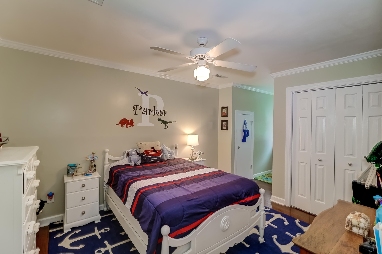 Ashland Plantation Homes For Sale - 2369 Rice Pond, Charleston, SC - 30