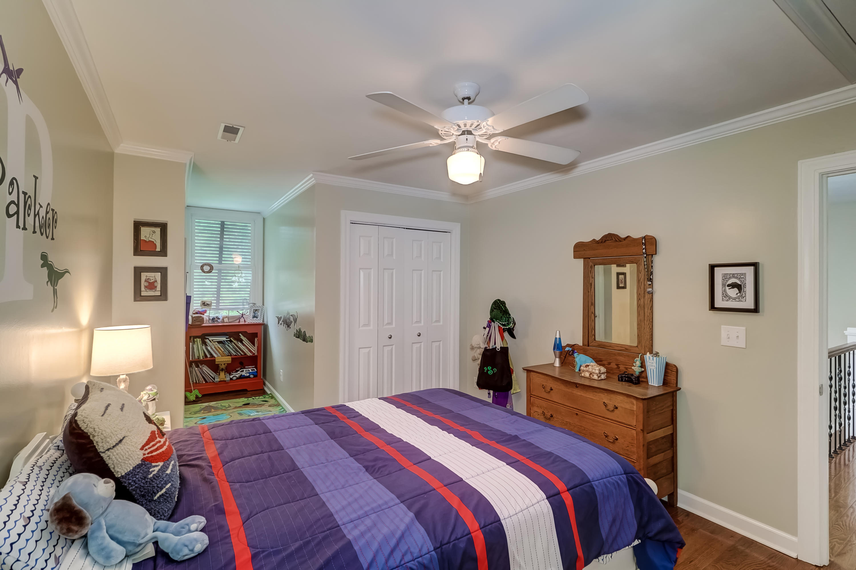 Ashland Plantation Homes For Sale - 2369 Rice Pond, Charleston, SC - 29