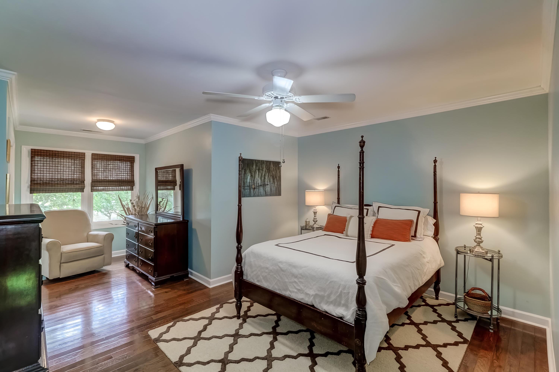 Ashland Plantation Homes For Sale - 2369 Rice Pond, Charleston, SC - 34