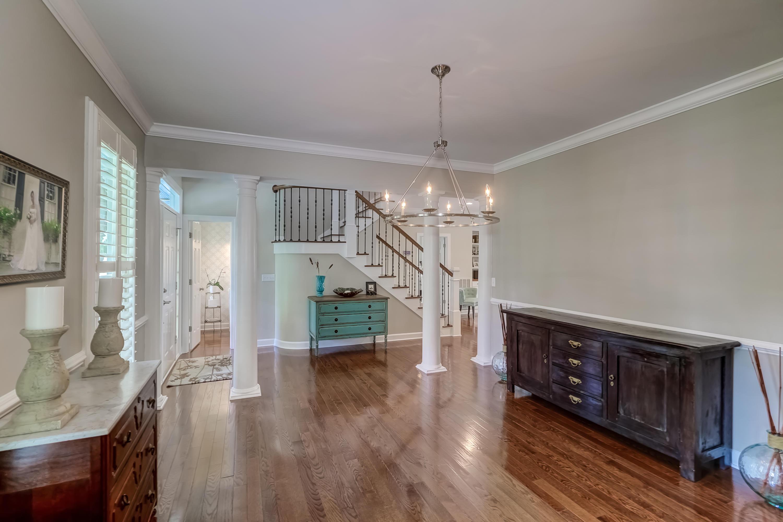 Ashland Plantation Homes For Sale - 2369 Rice Pond, Charleston, SC - 74