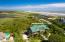 221 Ocean Marsh Road, Kiawah Island, SC 29455