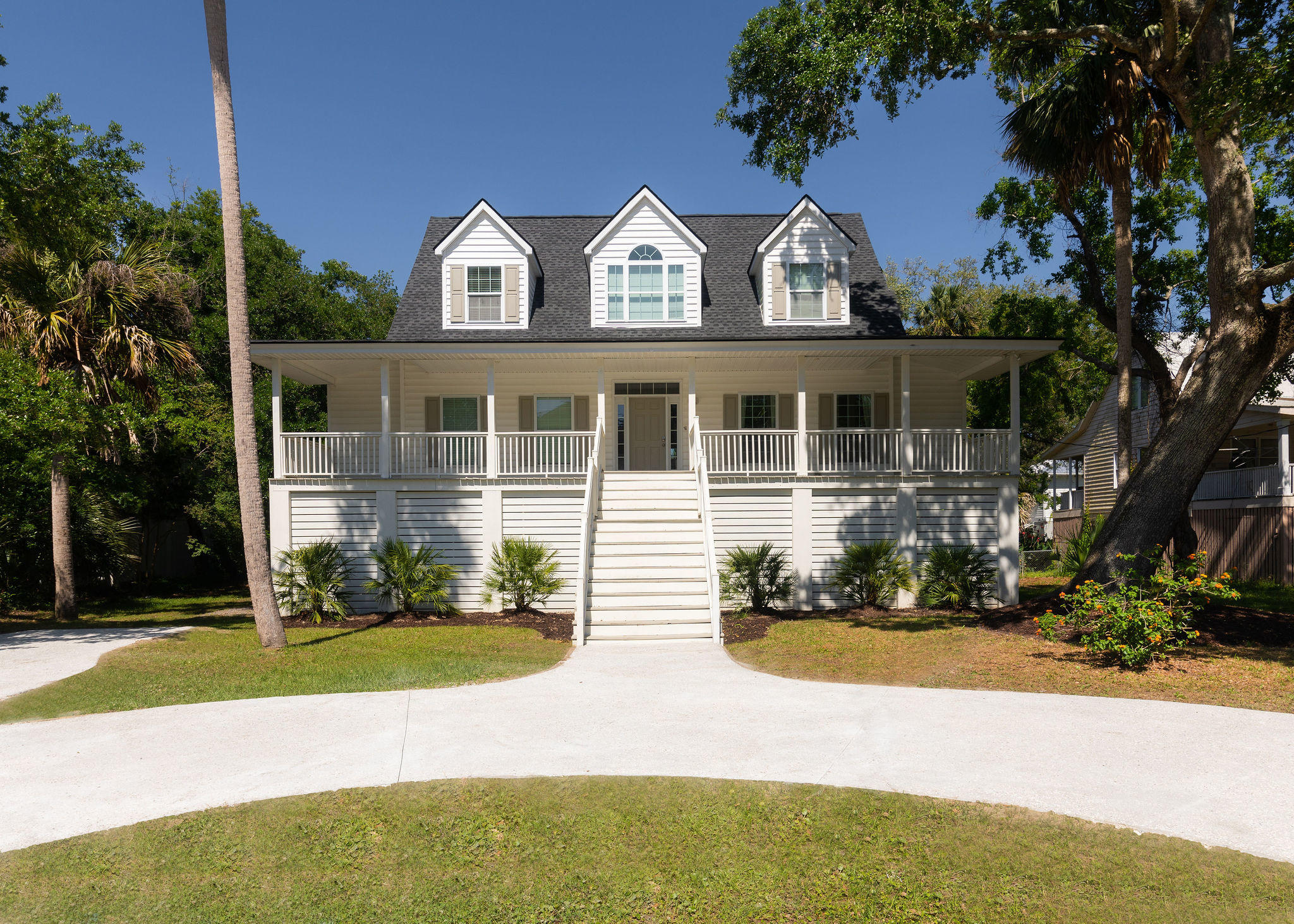 36 31st Avenue Isle Of Palms, SC 29451