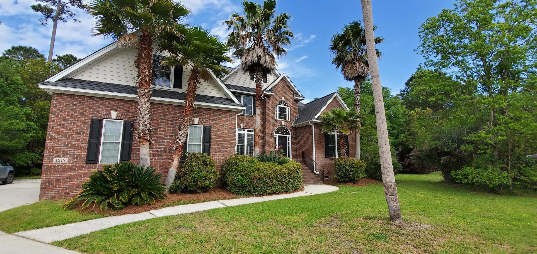 Brickyard Plantation Homes For Sale - 1317 Mcleans, Mount Pleasant, SC - 55