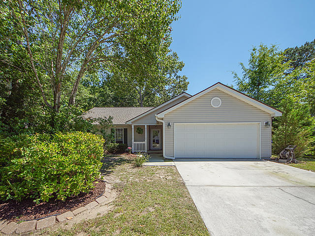 3294 Morningdale Drive Mount Pleasant, Sc 29466