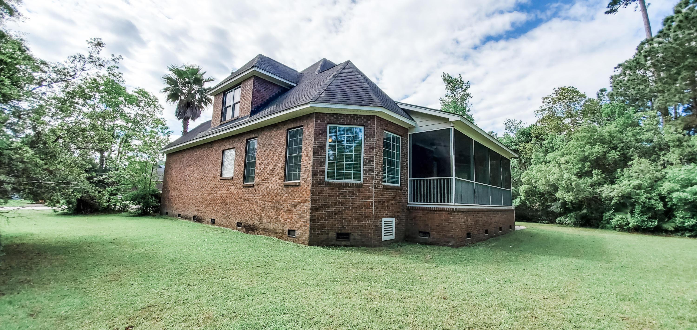 Brickyard Plantation Homes For Sale - 1317 Mcleans, Mount Pleasant, SC - 12