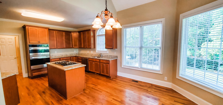 Brickyard Plantation Homes For Sale - 1317 Mcleans, Mount Pleasant, SC - 35