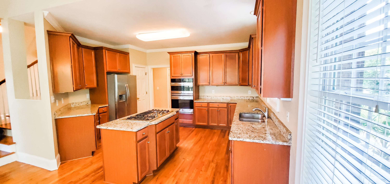 Brickyard Plantation Homes For Sale - 1317 Mcleans, Mount Pleasant, SC - 36
