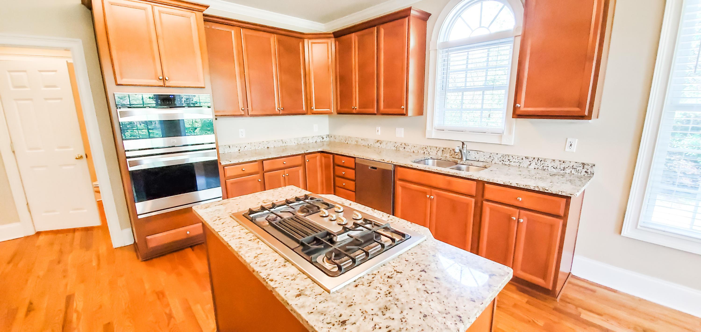 Brickyard Plantation Homes For Sale - 1317 Mcleans, Mount Pleasant, SC - 17