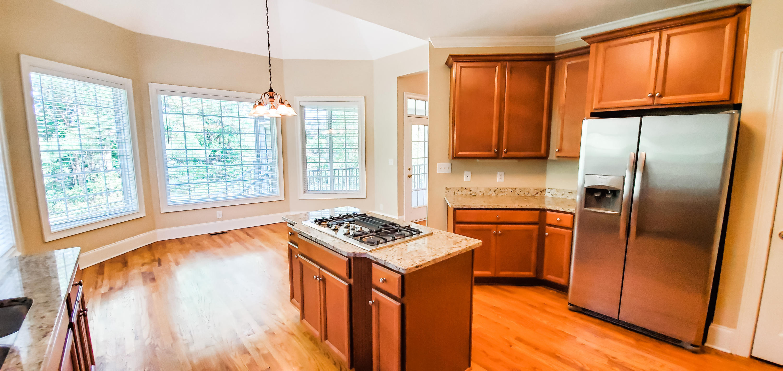Brickyard Plantation Homes For Sale - 1317 Mcleans, Mount Pleasant, SC - 33