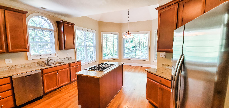 Brickyard Plantation Homes For Sale - 1317 Mcleans, Mount Pleasant, SC - 19