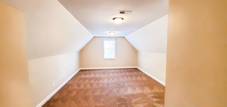 Brickyard Plantation Homes For Sale - 1317 Mcleans, Mount Pleasant, SC - 34