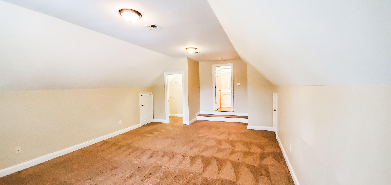 Brickyard Plantation Homes For Sale - 1317 Mcleans, Mount Pleasant, SC - 46