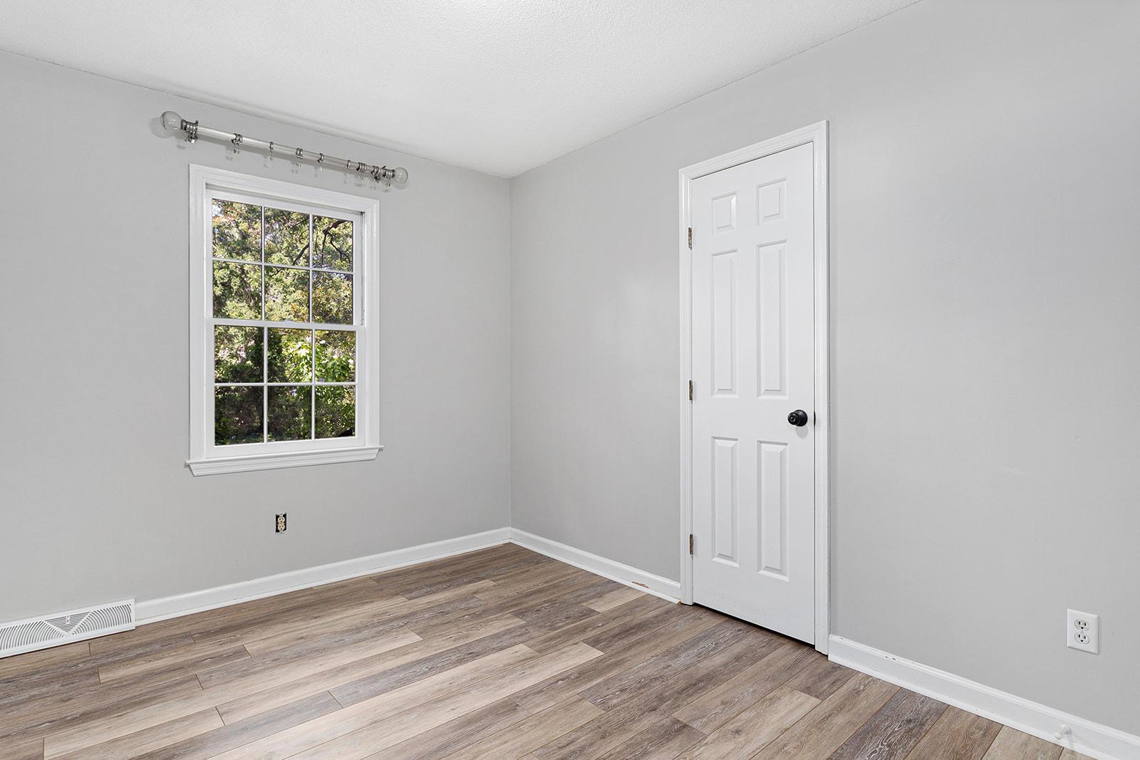 Shemwood II Homes For Sale - 954 Sea Gull, Mount Pleasant, SC - 17