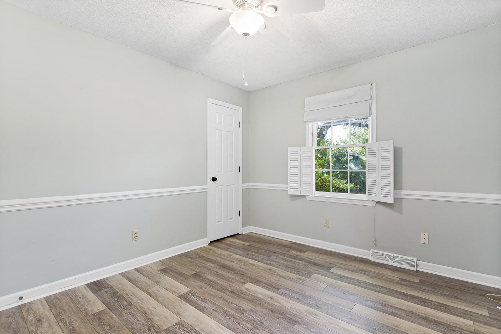 Shemwood II Homes For Sale - 954 Sea Gull, Mount Pleasant, SC - 15