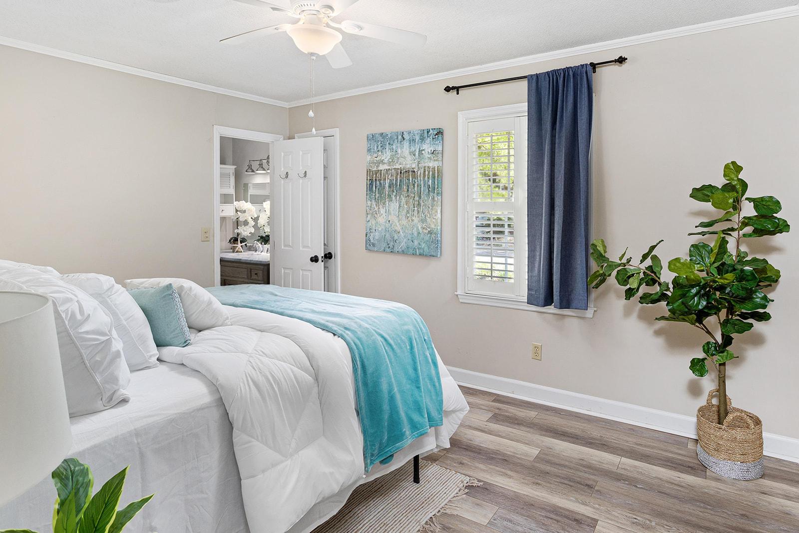 Shemwood II Homes For Sale - 954 Sea Gull, Mount Pleasant, SC - 12